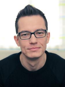 Vlad Muresan